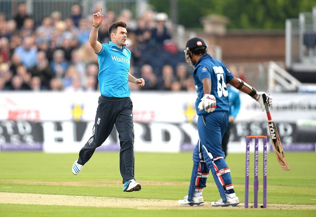 England vs Sri Lanka: 5 things to look forward to