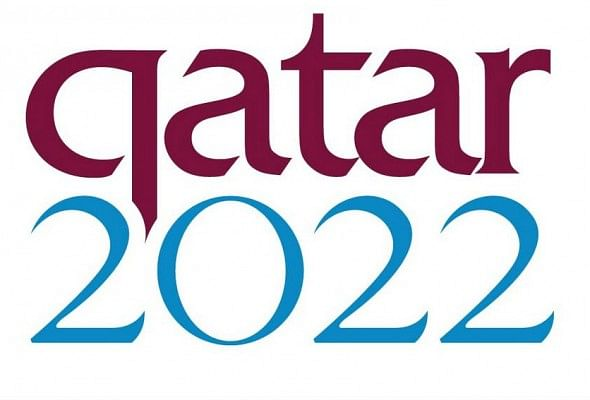 2022 Qatar World Cup to take place in winter