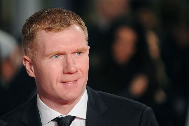 Manchester United have played miserable football under Louis van Gaal: Paul Scholes