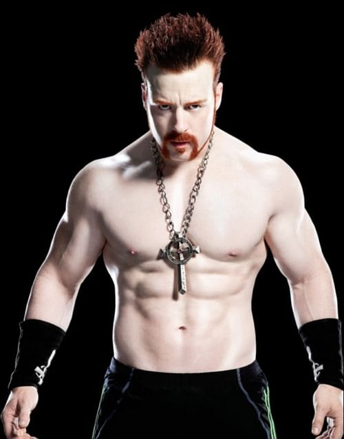 Interesting Top 10 wrestling controversies video, Sheamus nickname dropped, WWE Flintstones clip