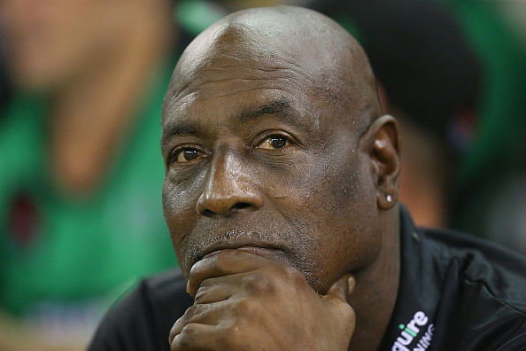 2015 World Cup: Vivian Richards picks top 10 players to watch out for