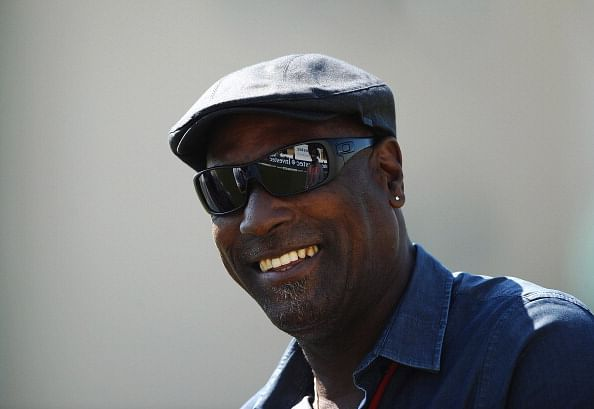 10 ODI players who Viv Richards would pay to watch