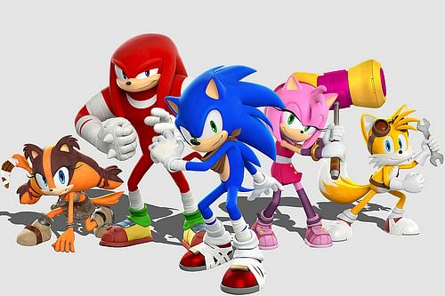 Why Sonic Boom's Failure does not mean the death of the ...