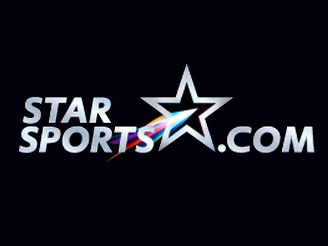 Star India Pvt. Ltd gets certain media rights for IPL