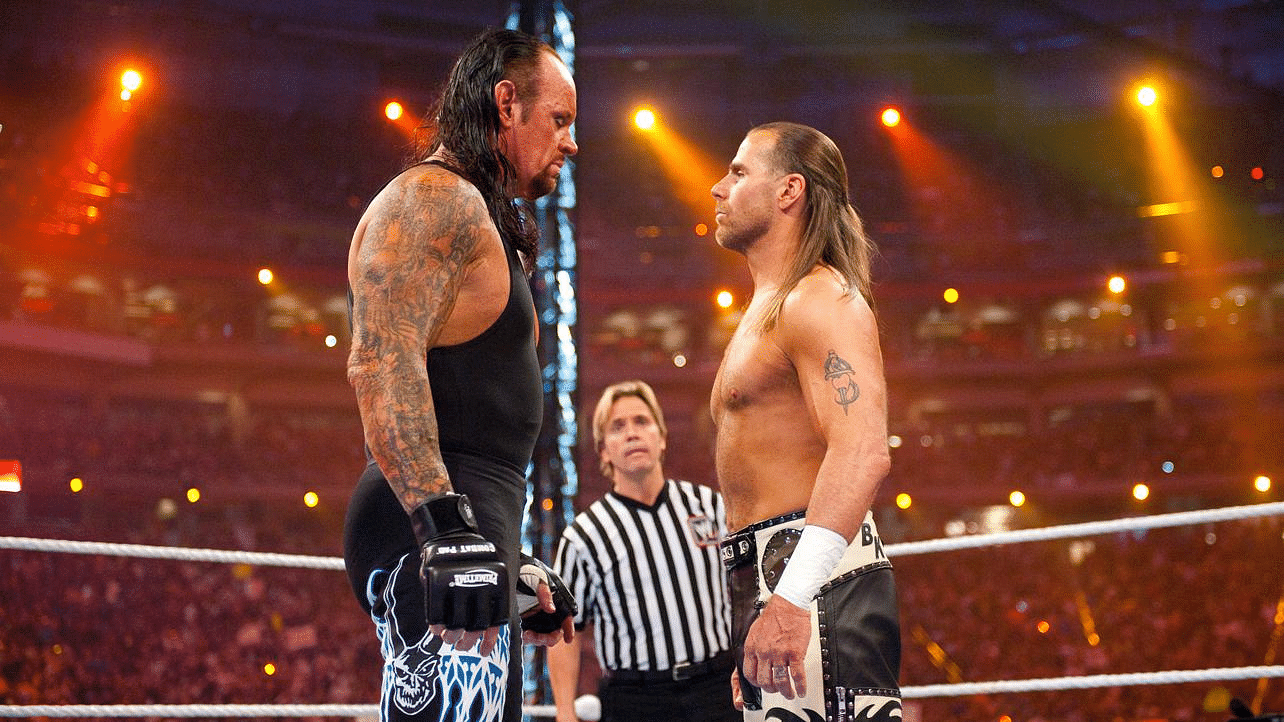 http://static.sportskeeda.com/wp-content/uploads/2015/02/undertaker_vs_hbk_at_wrestlemania_26-1-1424715951.png