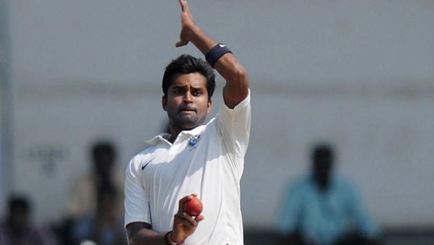 Karnataka host Mumbai in Ranji Trophy semis