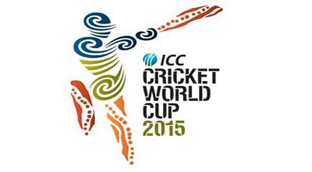 11 stats for the 11th edition of the ICC World Cup