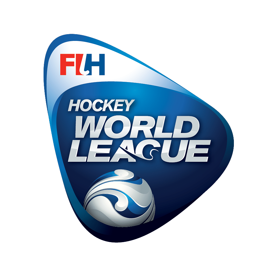 India pooled with Poland, Ghana, Thailand in FIH Hockey World League round two