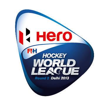 Hockey World League tickets priced low to increase stadium attendance