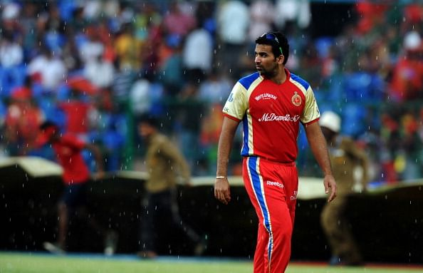 Surprised at bidding war in IPL 8 auction, Zaheer Khan promises to deliver