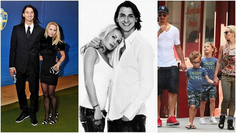 Valentine's day: Eight most heart-warming love stories of ...