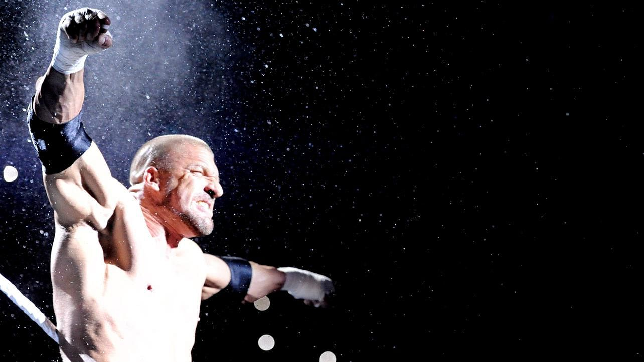 WrestleMania 31: Top 5 Heel Performances in the History of the Pay-Per-View