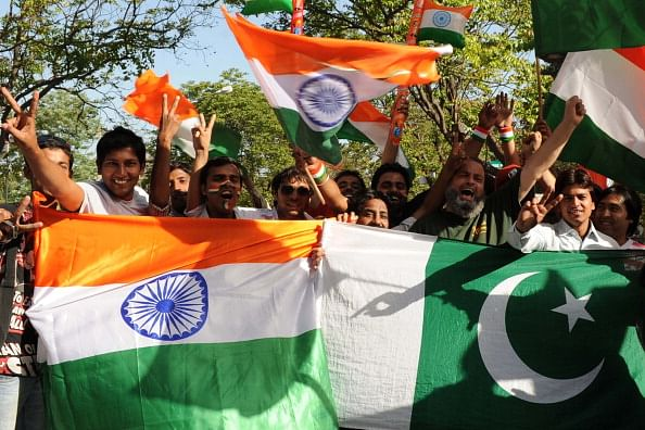 Six bilateral series to be played between India and Pakistan in next 8 years: PCB chairman