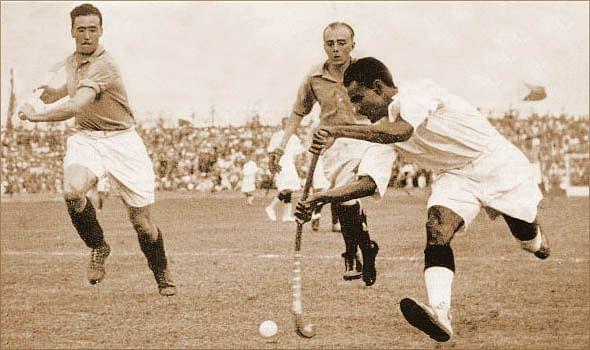 7 longest serving Indian sportspersons