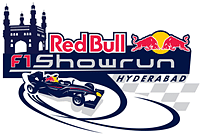 Infiniti Red Bull Racing comes to Hyderabad with David Coulthard