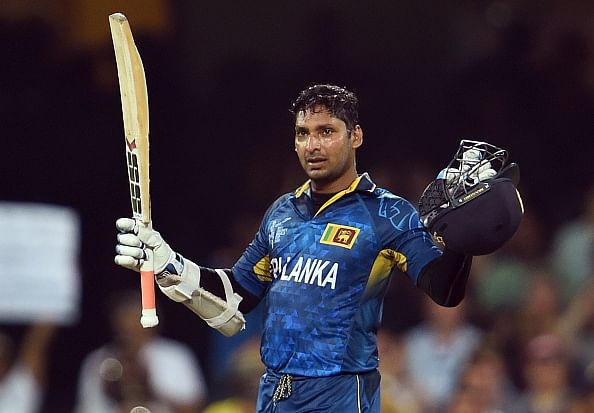 Kumar Sangakkara's retirement - It's not the end, it's the consummation