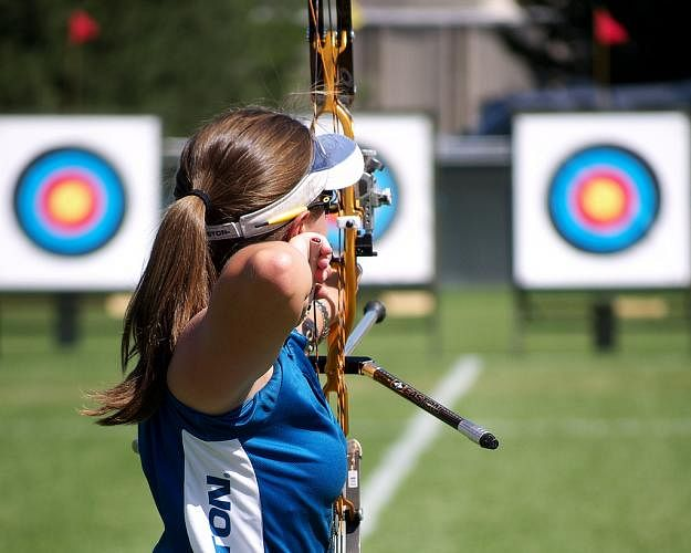 Top 5 Safety Gears that are must for Archers