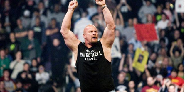 5 WWE Hall of famers who can still put on a great match