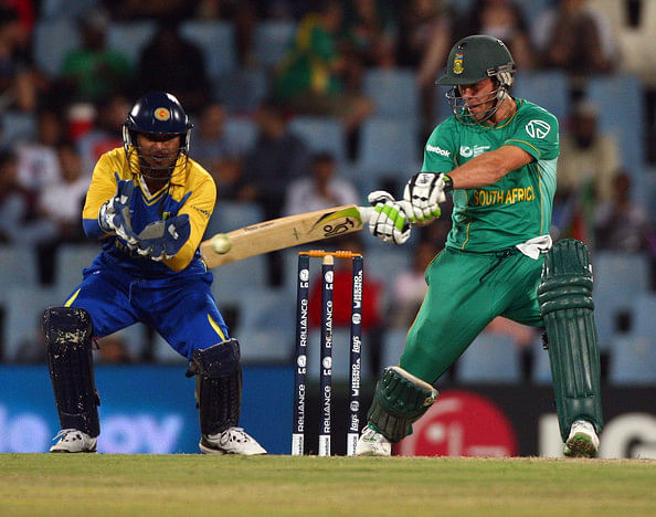 ICC World Cup 2015: South Africa vs Sri Lanka - 5 things to look forward to