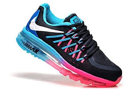 10 best running shoes for women to buy in India