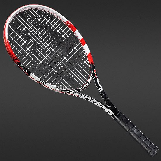 top 10 tennis rackets to buy under rs 5000. Black Bedroom Furniture Sets. Home Design Ideas