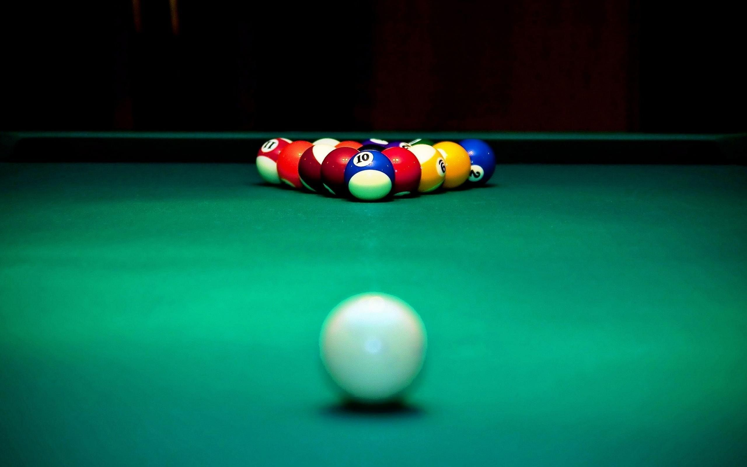 India to host cue sport league
