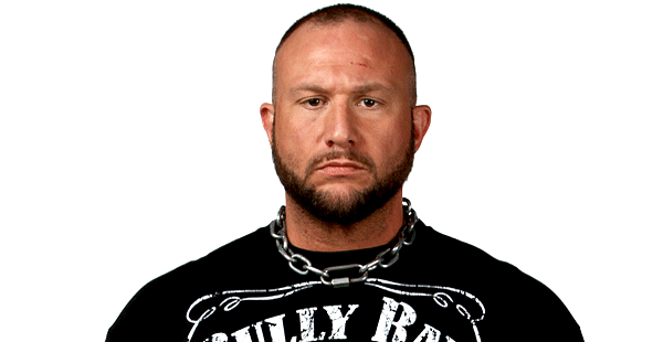 Bully Ray talks Royal Rumble appearance, Rey Mysterio leaving WWE, his Future, more