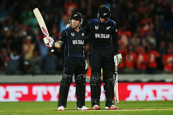 5 reasons why New Zealand can win the World Cup final