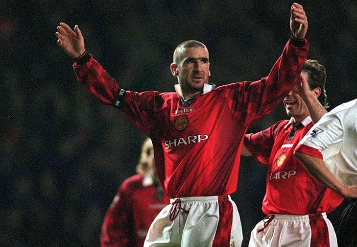 eric cantona kick youtube