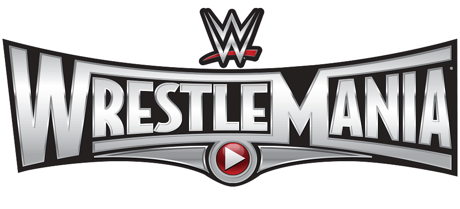 WrestleMania 31- Date, Place,Tickets and What to Watch - Slide 1 of 3
