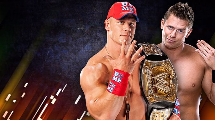 5 matches that went on too long at Wrestlemania