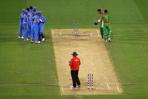 An open letter from a Bangladesh citizen to BCCI