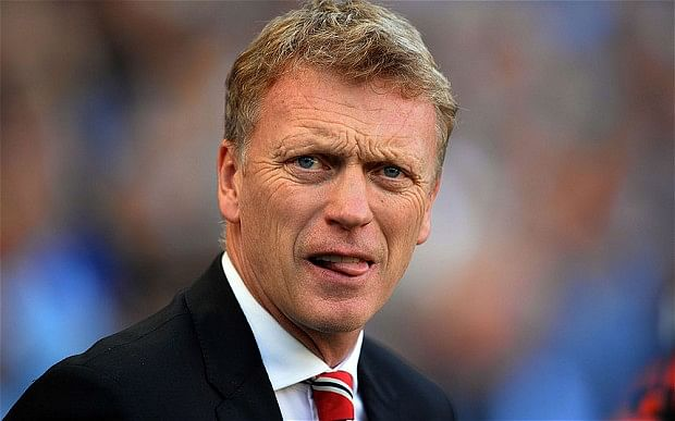 David Moyes terms current Premier League season poorest in a long time