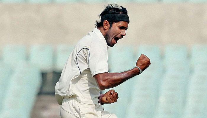 Syed Mushtaq Ali T20: Kanishk Seth, Amit Kulia in Bengal squad