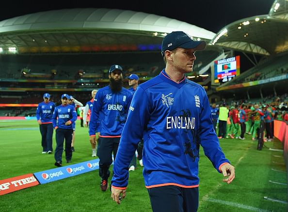 Michael Vaughan: No chance for Kevin Pietersen, team management needs to improve