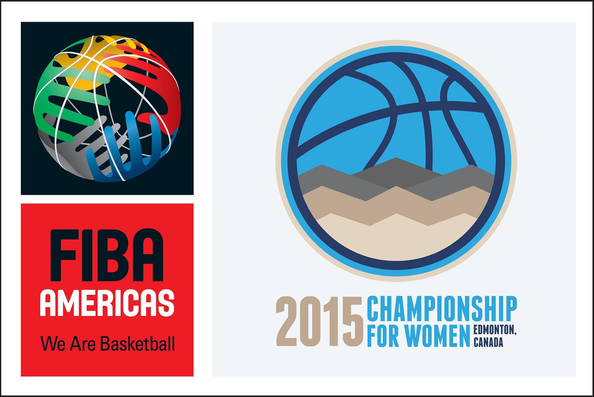 Draw held for 2015 FIBA Americas Women's Championship