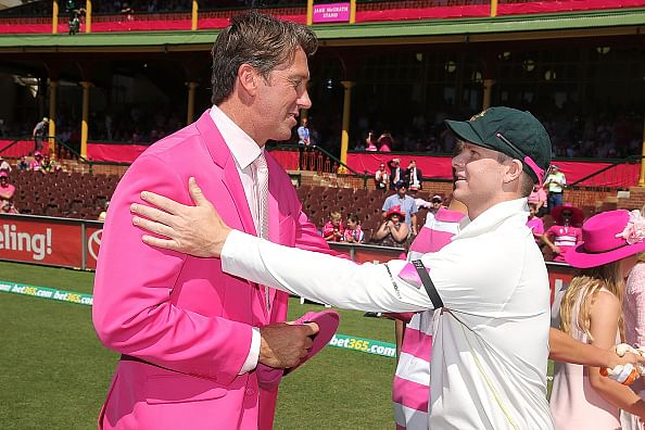 McGrath unhappy with quality of bowling in World Cup