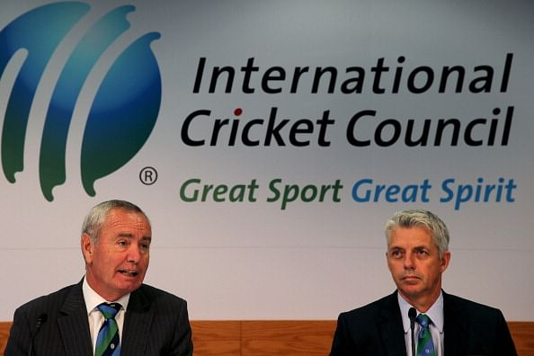 'Annual Conference a vote of confidence in WICB'