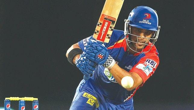Delhi Daredevils appoint JP Duminy as captain for IPL 2015