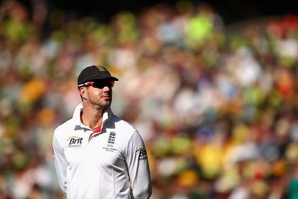 Kevin Pietersen eyeing return to international cricket, might skip IPL for county cricket