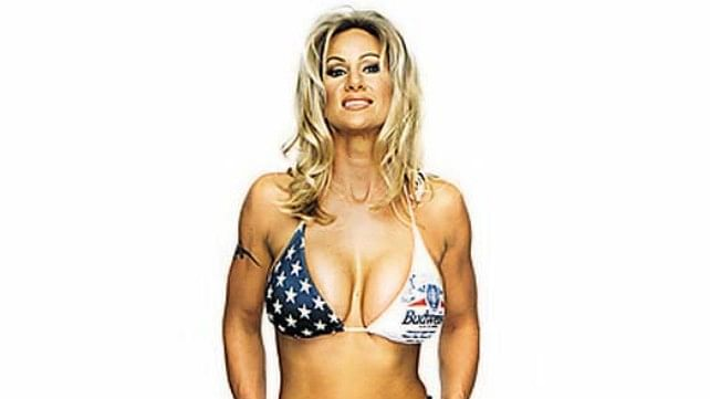 Madusa in Hall of Fame, CM Punk documentary update, Riley at Wrestlemania?