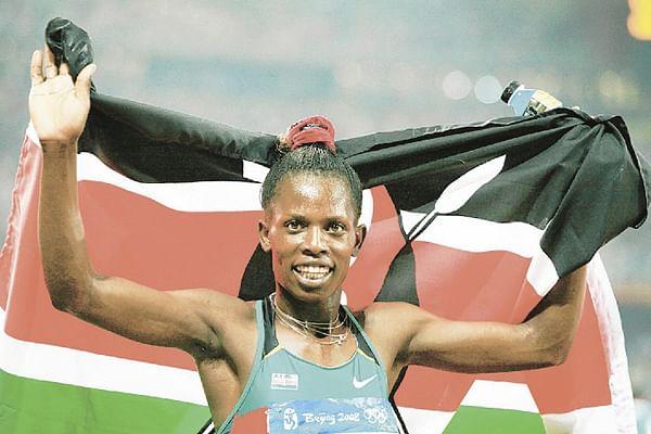 Kenya upbeat ahead of World Cross despite injuries in team