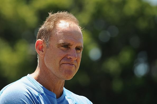 New Zealand will struggle with the size of the MCG: Matthew Hayden