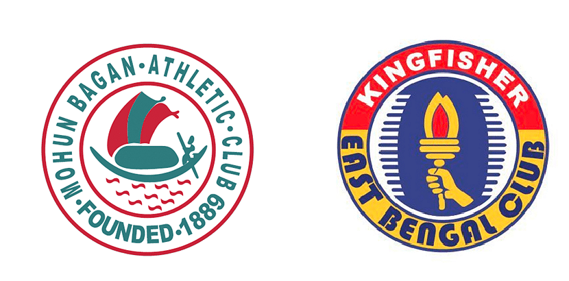 Match Preview: Mohun Bagan vs East Bengal