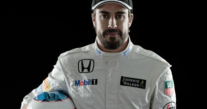 Image result for alonso mclaren pictures