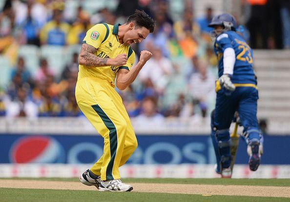 ICC Cricket World Cup 2015: Australia vs Sri Lanka - 5 things to look forward to