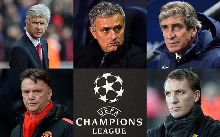 Sportskeeda Experts' Picks: Who will finish in the Premier League's Top 4?