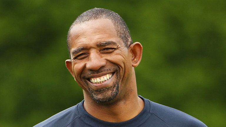 Trinidad and Tobago board welcomes Phil Simmons appointment as new West Indies head coach