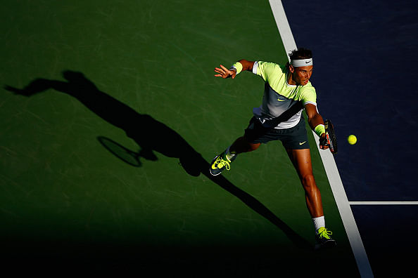 5 things to look forward to at the 2015 Indian Wells Masters