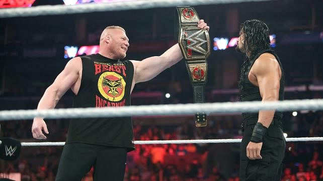 How was WWE Raw viewership for last night's WrestleMania Go-Home episode?